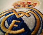 hala_madrid